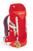 Tatonka Wokin Backpack Kids red